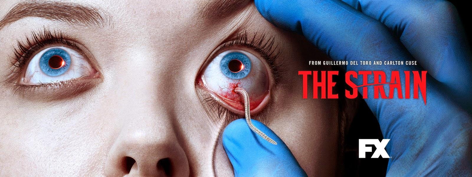 [影集] The Strain (2014~2017) The%20sstr